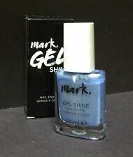 Avon Mark Smalto Gel shine finitura lucida effetto gel Tonalità Twinkle Eyes