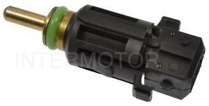 Standard Ignition TX128 Engine Coolant Temperature Sensor