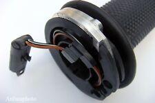 Kurzhubgasgriff Adapter passend für BMW Modell S1000RR und F700GS, Schnellgas