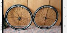 Mavic Cosmic Elite Road bike Wheelset