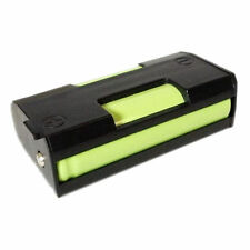 1600mAh Battery Replacement for Sennheiser EK 100 G2, ew 100 G2, ew 100-ENG G3