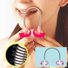 1Pc Facial Epicare Epilator Thread Epistick Make up Beauty Hair Remover Stick