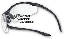 TECHNA/RADIANS CHEATER GLASSES 1.50 MAG CLR CH1-115