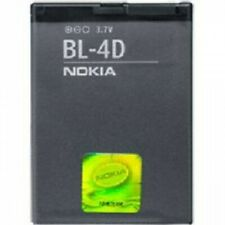 Batteria Nokia Bl-4d Bulk