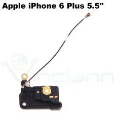 """Flat antenna 4G segnale Wi-Fi GPS Bluetooth flex ricezione pr iPhone 6 Plus 5.5"""""""