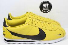 Nike Classic Cortez Blazing Sun Size 13
