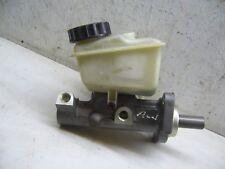 Volvo XC70 V70 S60 Brake Master Cylinder 8646008