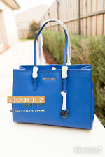 Michael Kors Tote Handbags