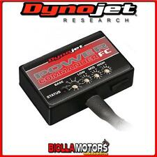 EFC16011 CENTRALINA POWER COMMANDER FC HONDA VT 750 Shadow ABS 2011- DYNOJET INI