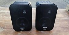 JBL Control One Kompakt Lautsprecher
