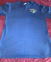Kenny Chesney Goin' Coastal Tour 2011 shirt size Medium M Pop Country RARE