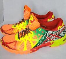 ASICS Gel Noosa Tri 9 Triathlon Running Shoe