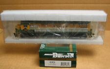 Bowser 23674 HO Reading ALCO C-630 #5309
