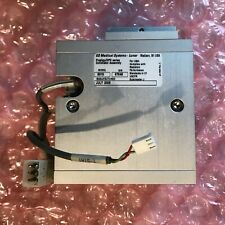 GE Lunar Prodigy - Collimator - LNR 8915 - Medical Imaging Equipment & Parts