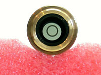 OLYMPUS Plan 10x/0.25, Phase Contrast objective, for CX,BX, RMS thread.
