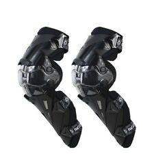 Motorcycle Knee Pad  Motor-Racing Guards Protection Safety Gears Race Brace