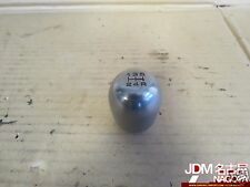 JDM Honda Acura Integra Civic Type R EK9 DC2 OEM 5 Speed Shift Knob 10x1.5mm