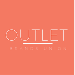Outlet Brands Union