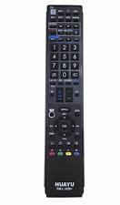 AFTERMARKET Remote Control for Sharp AQUOS TV GA903WJSA
