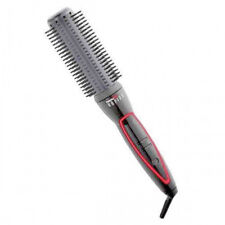BaByliss PRO Rapido Roll-Up Plus 1½ inch Thermal Round Brush #BABR2337