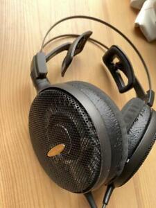audio-technica Air Dynamic Series Headphone ATH-AD2000X