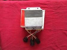 Ignition Module Ford F1911-LX209