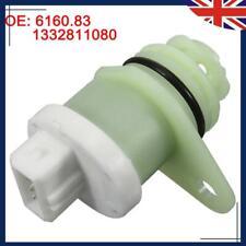 For Fiat Ducato Citroen Relay Peugeot Boxer 3-pin Speed/Speedo Sensor 1332811080
