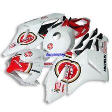 AF Fairing Injection Body Kit for Honda CBR 1000 RR 2004 2005 CBR1000RR 04 05 DA