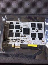 Universel Audio UAD-2 Octo Carte PCIe & £ 3300 de Plugin licences (Full transfer)
