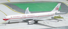 Aero Classics TAP - Transportes Aereos Portugueses Airbus A330-343 Reg. CS-TOV