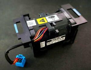Dell PowerEdge R610 Fan Module WW2YY 0WW2YY WP838