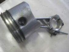 Tecumseh Engine Hs50-67124D Piston Assembly Part 33564B or part 34537