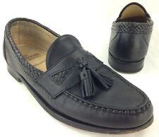 Allen Edmonds Maxfield Loafers & Slip Ons Dress Shoes for Men