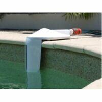 CMP AQUA LEVEL- Portable Leveler Automatic Pool Water Top up 25604-300-000
