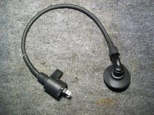 bobine HT , anti parasite Peugeot 50 Elyseo