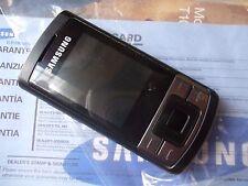 SAMSUNG C3050 ORIGINALE