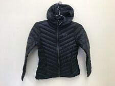 Womens Mountain Hardwear Micro Ratio Jacket Size Medium