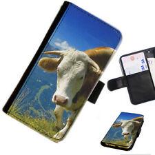 Étuis, housses et coques etuis portefeuilles noir pour téléphone mobile et assistant personnel (PDA) Lenovo