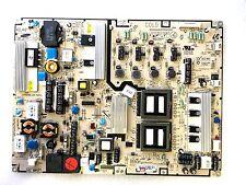 Philips 40PFL7705DV/F7 Power Supply Board 2820A , HPLD460A