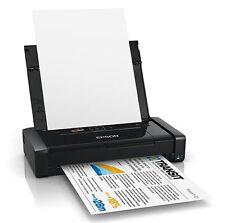 Epson WorkForce Computer-Drucker mit 10-19 S/min