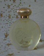 Miniatur NINA von Nina Ricci