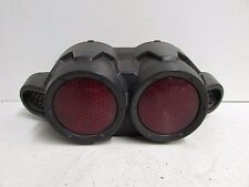 Yamaha YW125 YW 125 BWS Rear Tail Light Back Lamp Assembly and Surround