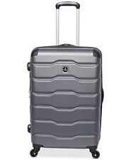 "Tag Matrix 2.0 24"" Hardside Expandable Spinner Suitcase"