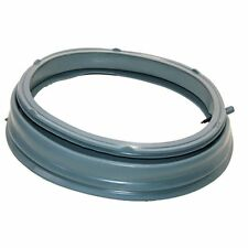 LG Washing Machine Door Seal Rubber Gasket Boot for F Series Washing Machines