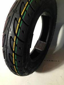 2 x Reifen Reifen 3.50-10 Rollerreifen ZNEN Motorroller Retro Roller NOVA