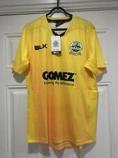 *BNWT* 2018-19 Dover Athletic Away Shirt - Small