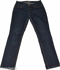 Esprit Jeans  Relaxed Slim  W29 L32  Stretch