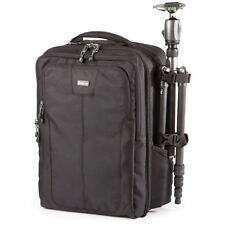 Think Tank Airport Essentials Backpack for DSLR & Lenses. U.S Authorized Dealer