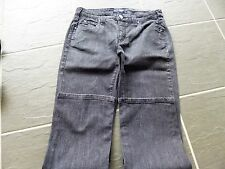 Giorgio Armani Ladies Stretch Denim Jeans size 29 or 12