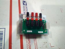 arctic thunder arcade test switch volume controller #2304